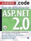 Book cover of Guía de Actualización ASP.NET 2.0 (spanish)